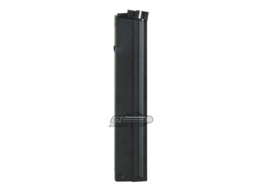 Echo 1 200rd SOB Swordfish MK5 High Capacity AEG Magazine ( Straight )