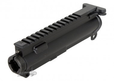 Echo 1 Plastic Upper Receiver for M4 / M16