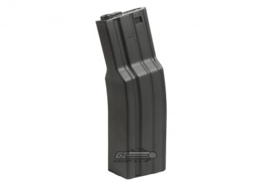Echo 1 850rd M4 / M16 FAT High Capacity AEG Magazine