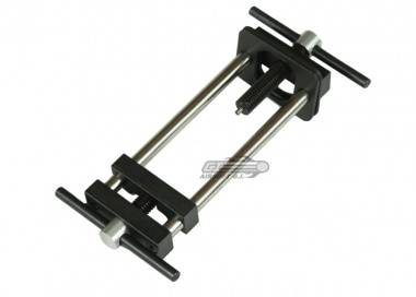 Echo 1 Motor Pinion Puller & Press Tool