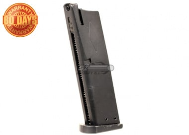 Elite Force 23rd Beretta 92 GBB Pistol Magazine