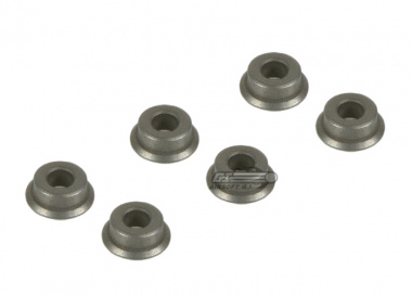 Systema Energy 6mm Oil-Less Metal Bushings