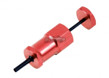 Element Pin Extractor ( Small Plug )
