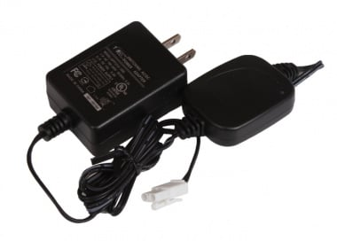 G&G Standard Wall Charger for Small Connector