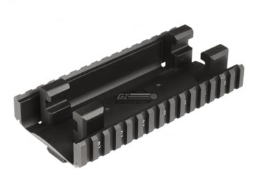 G&G Tactical Rail ( RIS Unit ) for FN Herstal F2000