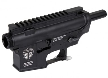 * Discontinued * G&G Metal Body for G4 and CM Blowback Series