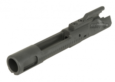 G&P Bolt Carrier for Western Arms , G&P and King Arms GBB M4