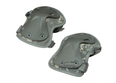 Hatch XTAK Elbow Pads ( ACU )