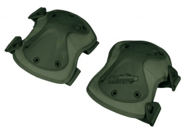 Hatch XTAK Knee Pads ( OD )