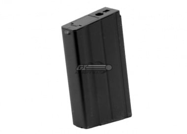 Lancer Tactical FAL High Capacity AEG Magazine