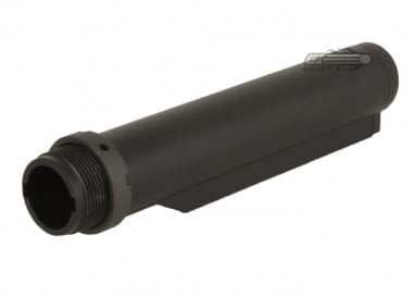 King Arms Lithium Battery Stock Tube