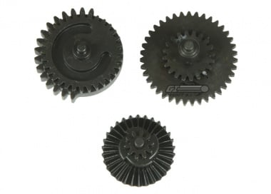KWA Original Torque Up Gear Set