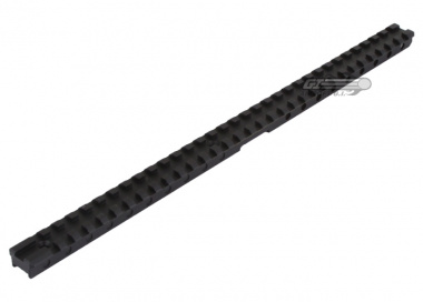 Laylax Extended Rail for Tokyo Marui L96