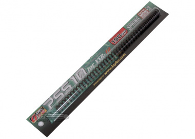 Laylax PSS10 190SP Spring for TM VSR 10 / JG BAR 10