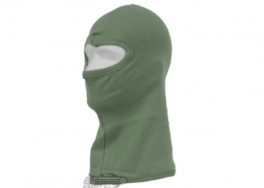 Lancer Tactical SWAT Balaclava ( Sage )