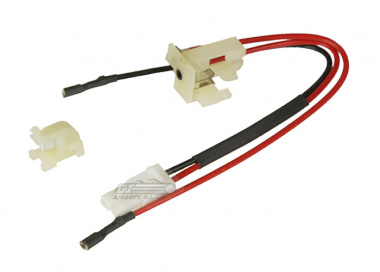 ICS M4 AEG Switch & Wire Assembly