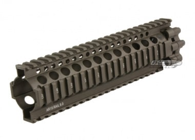 "SOCOM Gear Daniel Defense 9"" Lite RAS Handguard ( Flat Dark Earth )"