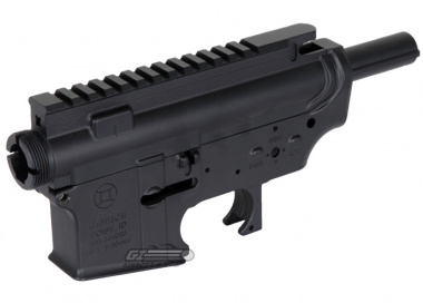 Madbull Gemtech Metal Body for M4 / M16