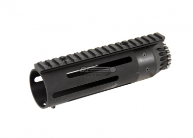 "Madbull JP Enterprises Licensed 7"" Carbine Length Handguard"