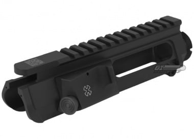 Madbull Noveske Upper Receiver for CA M15 Old Type ( BLK )