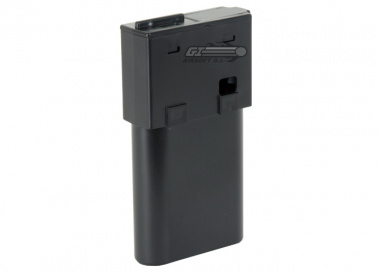 Madbull RESET Licensed RIPR Extra Battery Box for M4 / M16 AEG
