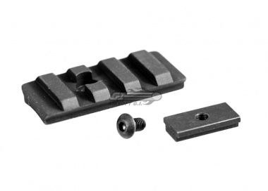 Madbull JP Tactical Rail Section ( Short )