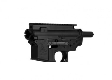 Madbull STAG Arms Metal Body M4 / M16