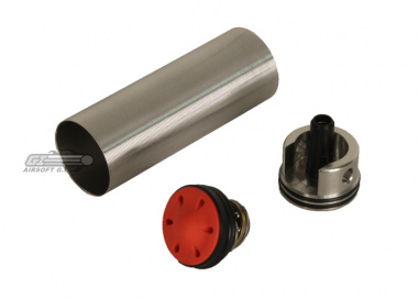 Modify Bore Up AEG Cylinder Set for AK-47 / 47S