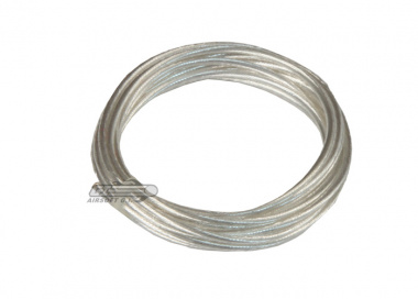 Modify Quantum Silver-Plated Ultra Low Resistance AEG Wire