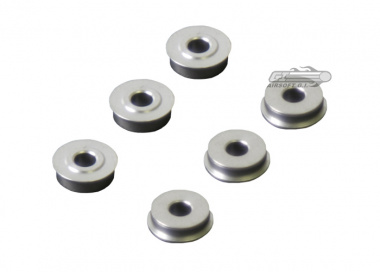 Modify Tempered Stainless 8mm Bushings