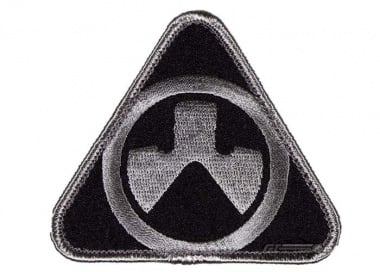 MagPul Dynamics Logo Patch ( ACU )