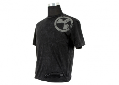 Magpul 10TH Anniversary 2009 T-Shirt ( Black / M )