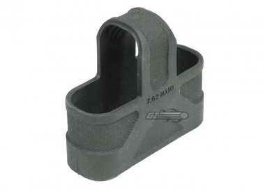 MagPul for 7.62 NATO ( 3 Pack / Foliage )