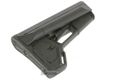 MagPul ACS Stock ( MilSpec Version / Black )