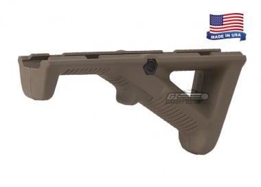 Magpul PTS Angled Fore-Grip 2 ( AFG2 / Dark Earth )