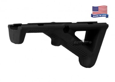 Magpul PTS Angled Fore-Grip 2 ( AFG2 / Black )