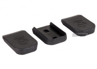 Magpul PTS FPG Magazine Cover Set