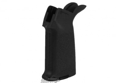 MagPul MOE Grip for M4 / M16 GBBR ( BLK )