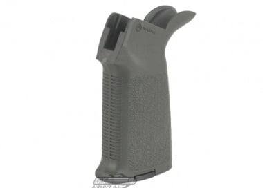 Magpul PTS MOE Grip for M4 / M16 GBBR ( OD )
