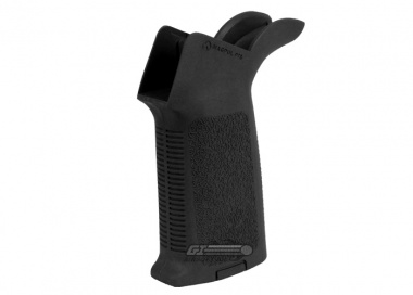 Magpul PTS MOE Grip for M4 / M16 ( BLK )