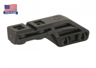 Magpul USA MOE Scout Mount ( Left )
