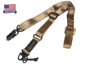 Magpul USA MS2 Multi Mission Sling ( FDE )