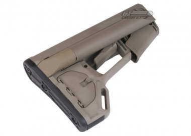 Magpul PTS ACS Stock ( Dark Earth )
