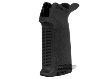 Magpul PTS MOE Grip for M4 / M16 GBBR ( Black )
