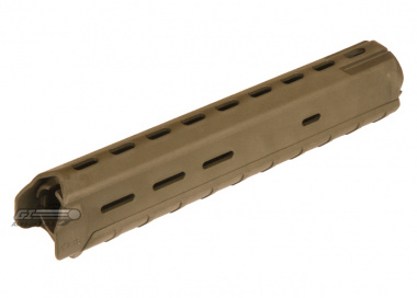 Magpul PTS MOE M4 / M16 Rifle Handguard ( Dark Earth )