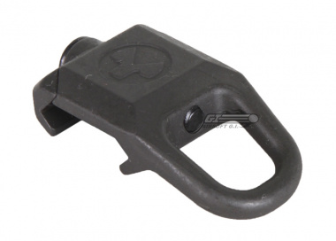 MagPul Rail Sling Attachment ( RSA )