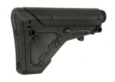 Magpul PTS UBR Adjustable Stock for M4 / M16 GBBR