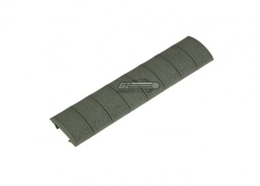 MagPul XT Rail Texture Panel ( Foliage Green )