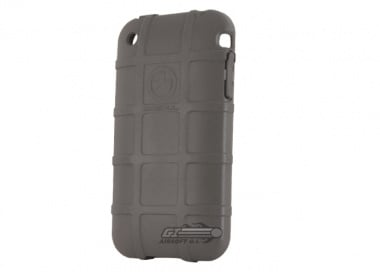 MagPul iPhone Field Case for 3G / 3GS ( Foliage )