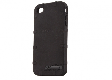 MagPul Executive Field Case for iPhone 4G ( Black )